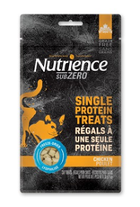 NUTRIENCE NT SZ Freeze Dried Chicken Breast-30g