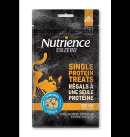 NUTRIENCE NT SZ Freeze Dried Chicken Breast-30g