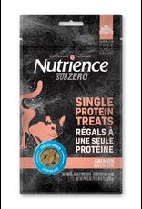 NUTRIENCE NT SZ Freeze Dried Salmon-25g