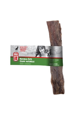 DOG IT (W) Dogit Natural Cuts Jerky - Straight - 15 cm (6 in) - 1 pack