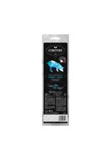 Charcuterie by Dogit Prosciutto Bone for Dogs - Medium (Tibia) - Min Wt 150 g (5.3 oz)*