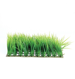 UNDERWATER TREASURES UT MAT HAIRGRASS 5X10IN