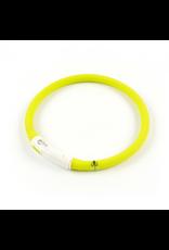AFP (D) AFP K-NITE LED Light Collar MD