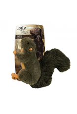 AFP (W) Classic Squirrel Small