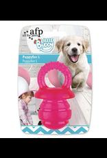 AFP AFP Little Buddy Puppyfier Pink Lg