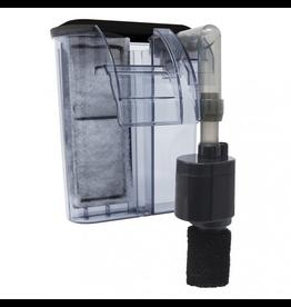 MARINA Marina Slim Mini Power Filter - up to 19 L (5 US Gal)