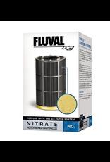 FLUVAL (D) Fluval G3 Nitrate Cartridge