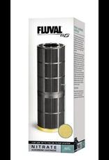 FLUVAL (D) Fluval G6 Nitrate Cartridge