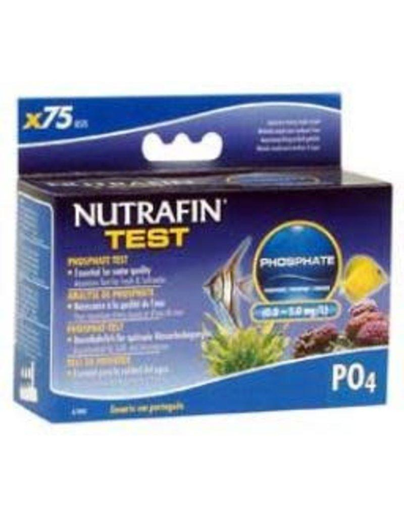 NUTRAFIN (W) Phosphate 75 Tests-V