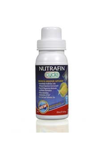 NUTRAFIN NF Cycle  Bio.Ftlr. Suplmnt,120ml