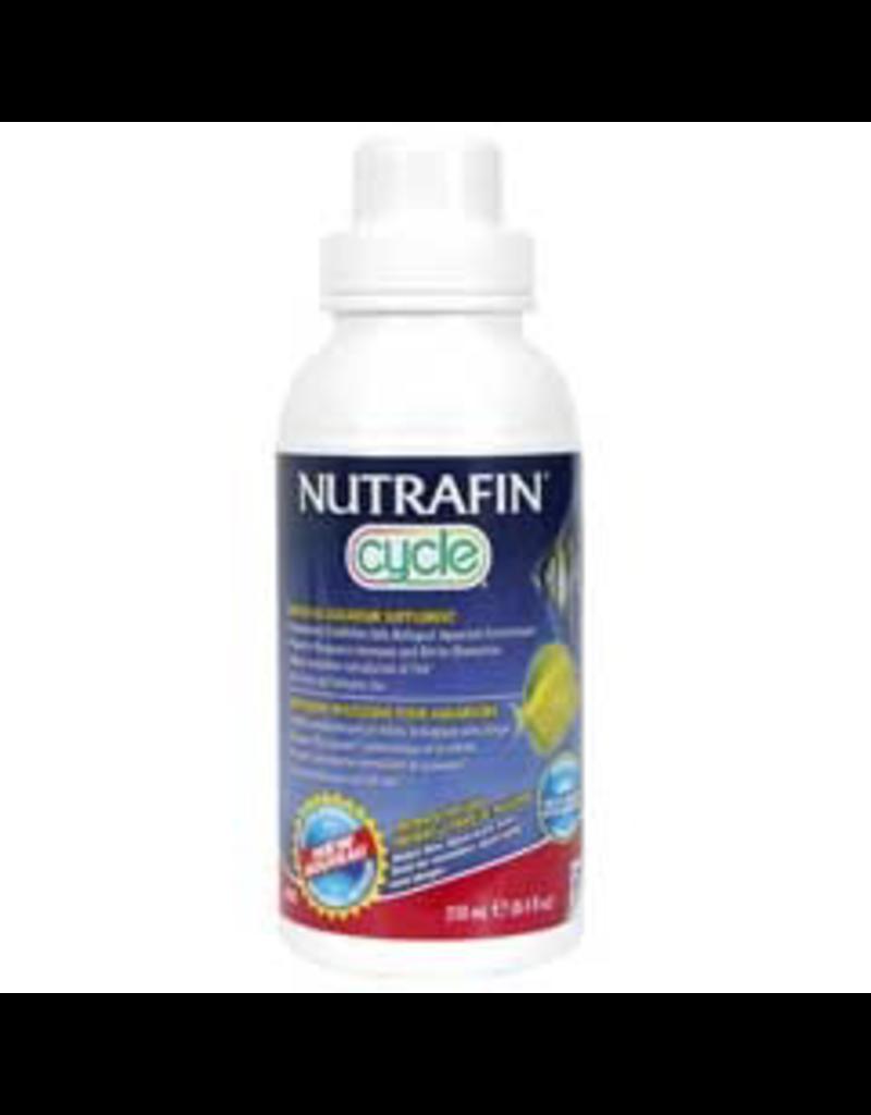 NUTRAFIN NF Cylce Bio.Ftlr. Suplmnt,250ml