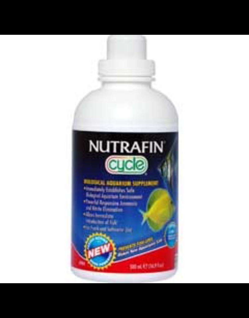 NUTRAFIN NF Cylce Bio.Ftlr. Suplmnt,500ml