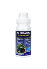 NUTRAFIN NF Clear Fast Wtr. Clrfr.,120ml-V