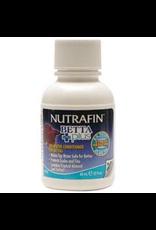 NUTRAFIN NF Betta Bowl Condtnr., 60ml