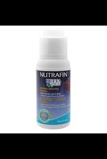 NUTRAFIN Nutrafin Betta Plus 120 mL (4 fl oz)