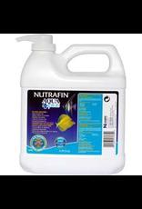 NUTRAFIN NF Aq.Plus Wtr. Condtnr., 2L