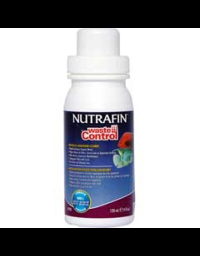 NUTRAFIN NF Wst.Cntrl. Biol.Aq. Clnr., 120ml