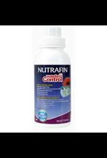 NUTRAFIN NF Wst.Cntrl. Biol.Aq. Clnr., 250ml