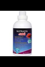 NUTRAFIN NF Wst.Cntrl. Biol.Aq. Clnr., 500ml