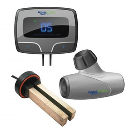 AQUASCAPE (W) Aquascape IonGen System - G2