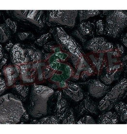 ESTES Special Spectrastone Gravel - Black - 25 lb