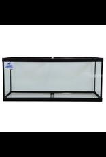 (W) Standard Aquarium - 75 gal