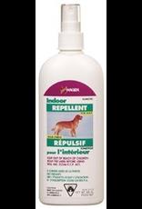 DOG IT Dog indoor Repellent 300ml-V