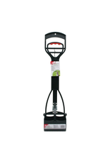 DOG IT Dogit Clean Jawz Waste Scooper for Grass & Gravel - 64 cm (25.5 in)