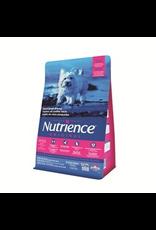 NUTRIENCE NT Orig. Adult SML 2.5kg