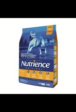 NUTRIENCE NT Original Adult Md Br Chckn, 11.5kg