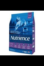 NUTRIENCE Nutrience Original Adult Medium Breed - Lamb Meal with Brown Rice Recipe - 11.5 kg