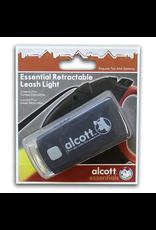ALCOTT (D) Alcott Essentials Leash Light