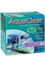 AQUACLEAR AquaClear 20 Filter-V