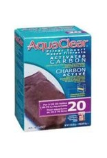 AQUACLEAR AquaClear Mini Activ.Carbon insert-V