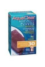 AQUACLEAR Aq-Clear 30 Activated Carbon Insert-V