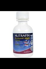 NUTRAFIN NF pH Adj. Down (pH Adjstr), 100ml