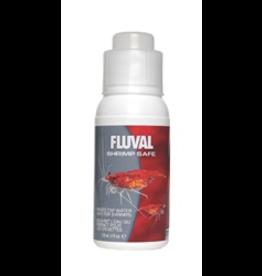 FLUVAL (D) Fluval Shrimp Safe