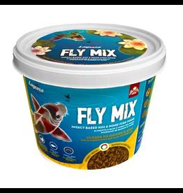 LAGUNA (W) Laguna Fly Mix Koi & Pond Fish Food - 1.7 kg