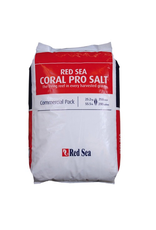 RED SEA (W) Coral Pro Salt - 200 gal
