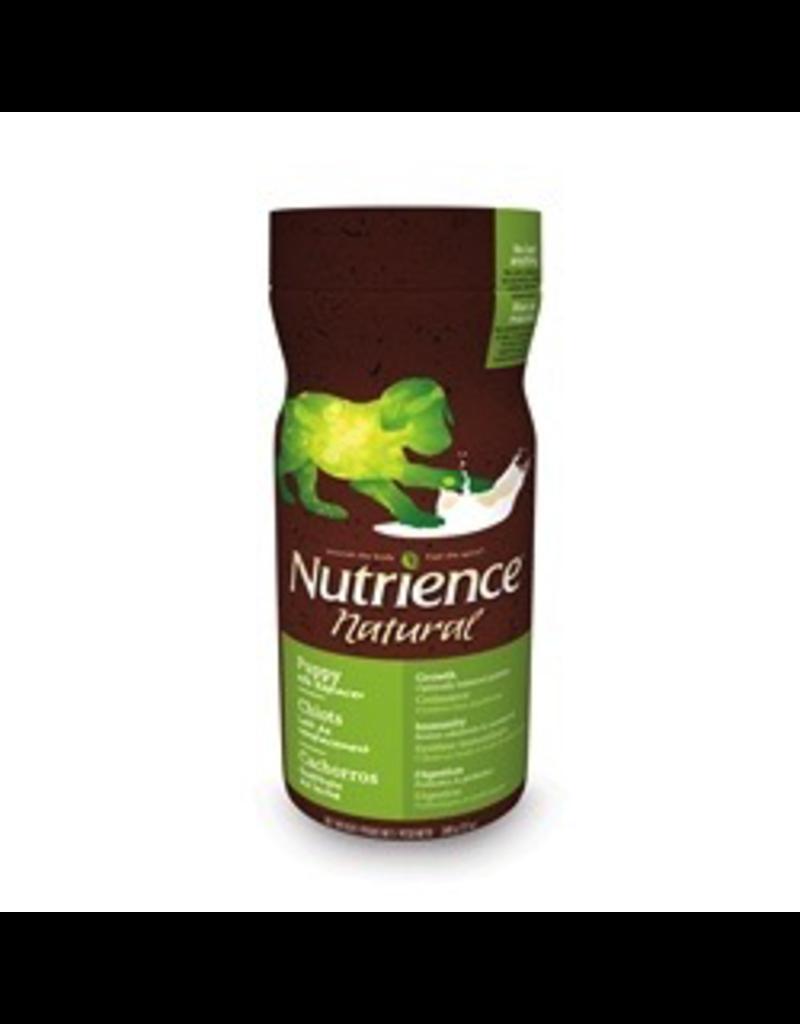 NUTRIENCE Nutrience Puppy Milk Replacer - 340 g
