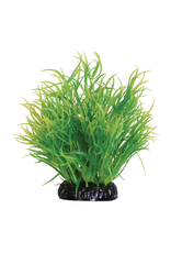 UNDERWATER TREASURES UT LEMON GRASS - 6'
