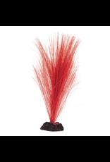 UNDERWATER TREASURES UT HAIRGRASS 8 IN RED