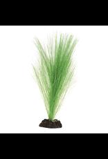 UNDERWATER TREASURES UT HAIRGRASS 8 IN GREEN
