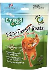 SUPER CAN (W) Cat Dental Treat 3oz - Catnip