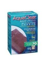 AQUACLEAR Aqua Clear 70 Carbon 140g-V