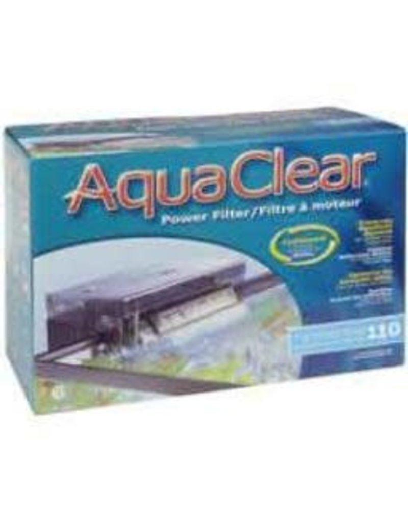AQUACLEAR AquaClear 110 Filter-V