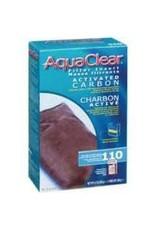 AQUACLEAR Aqua Clear 110 Activated Carbon-V