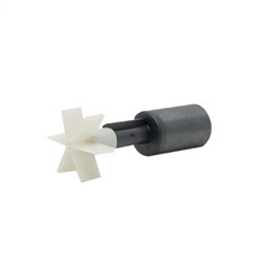 FLUVAL (W) Impeller Assembly F/A.C.300