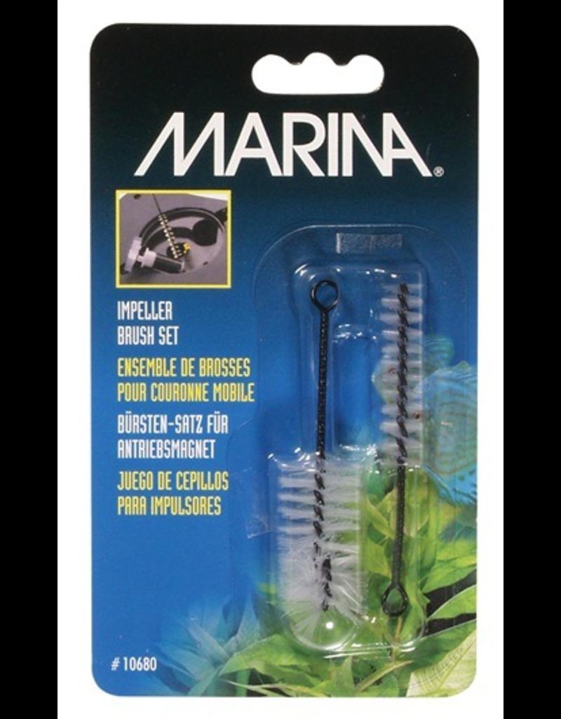 MARINA Marina Impeller Brush Set