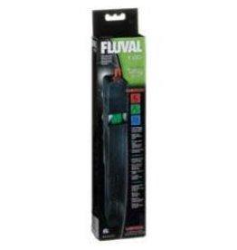 FLUVAL Fluval E Electronic Heater 100W-V